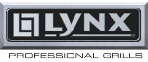 LynxGrills