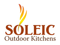 Soleic Outdoor Kitchens of Tampa