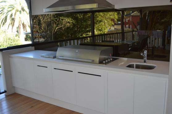 Tips on Planning Your Outdoor Kitchen - Soleic Outdoor Kitchens of Tampa